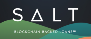salt token lending