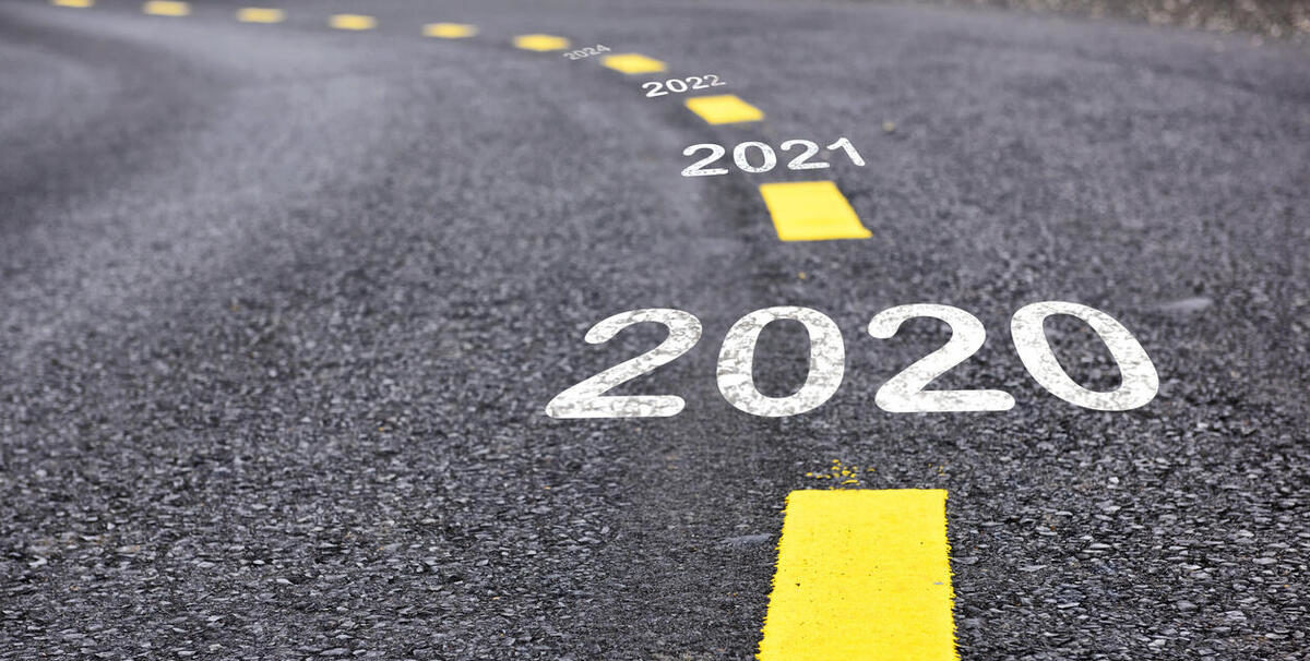 market outlook and 2021 predictions for crypto bitcoin and stocks